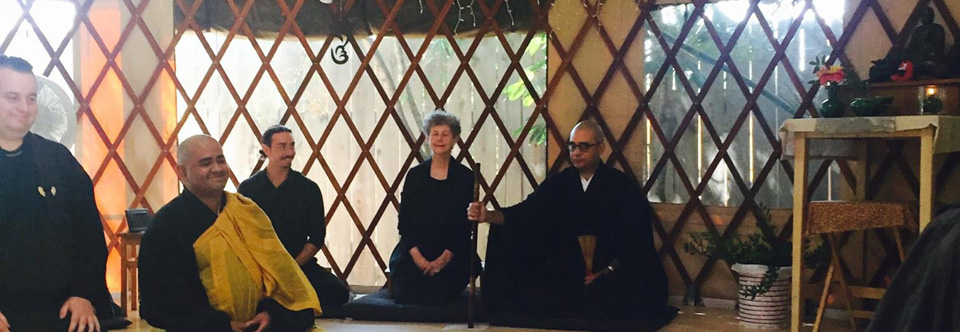 Ango practice period 2017 sweetwater zen center for Sweetwater affiliate program